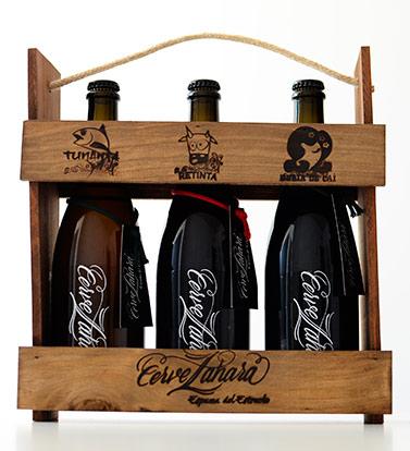 3_botellas