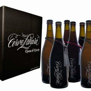 pack-6-cervezahara