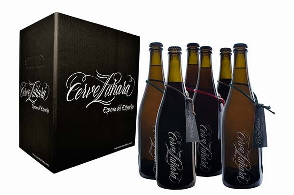 caja-6-cervezahara