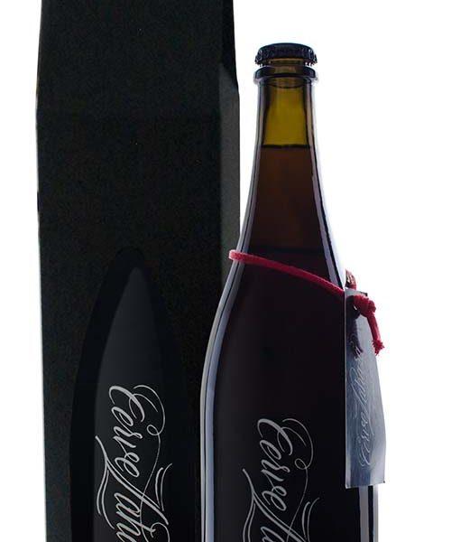 caja-botella-retinta-cervezahara