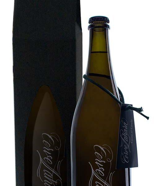 caja-botella-tunanta-cervezahara