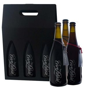 pack-and-three-bottles-cervezahara2